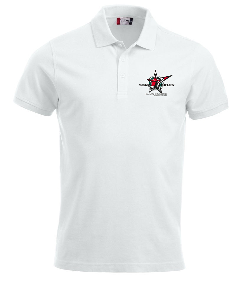 SBR Polo Shirt